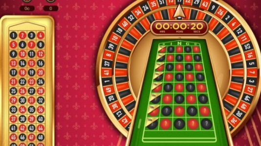 Finest Online Roulette – Where to Play Fair Roulette